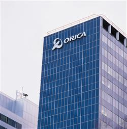 Orica Head Office