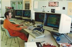 04_1990-Yarwun_Chemicals-Operations-Centre