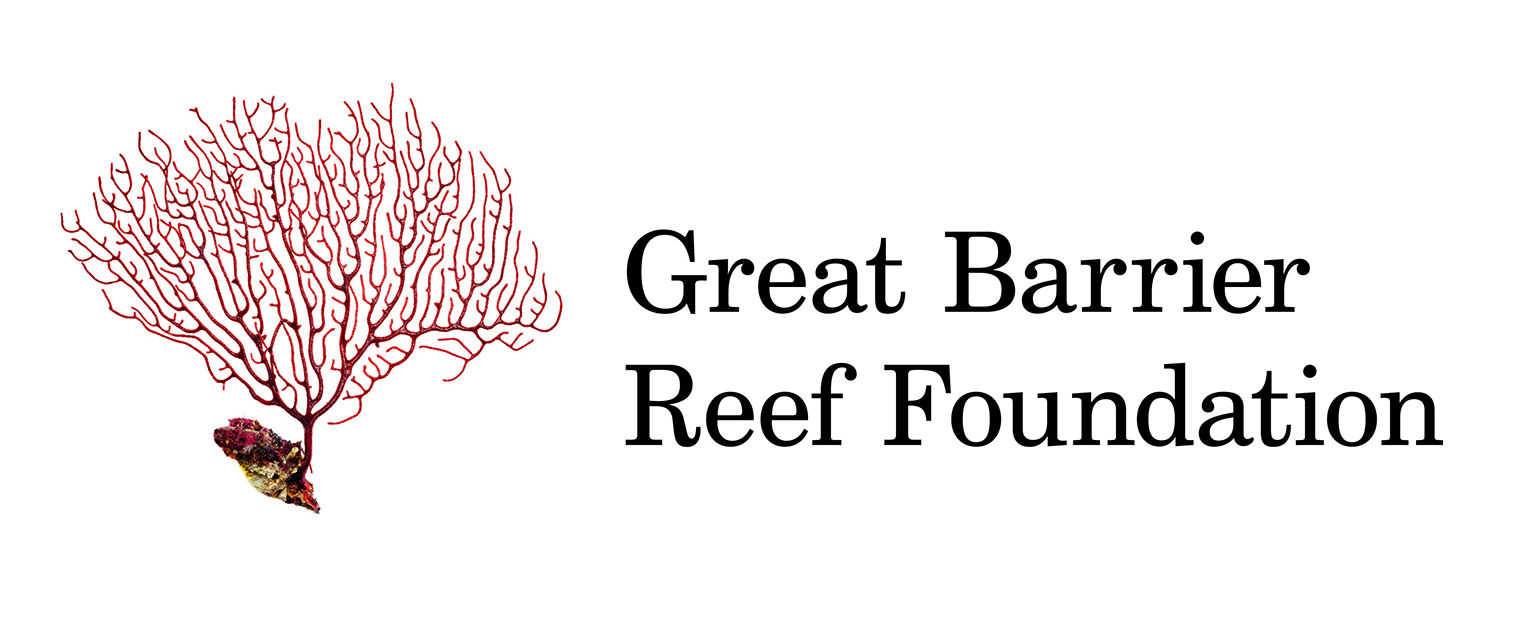 great_barrier_reef_foundation_logo