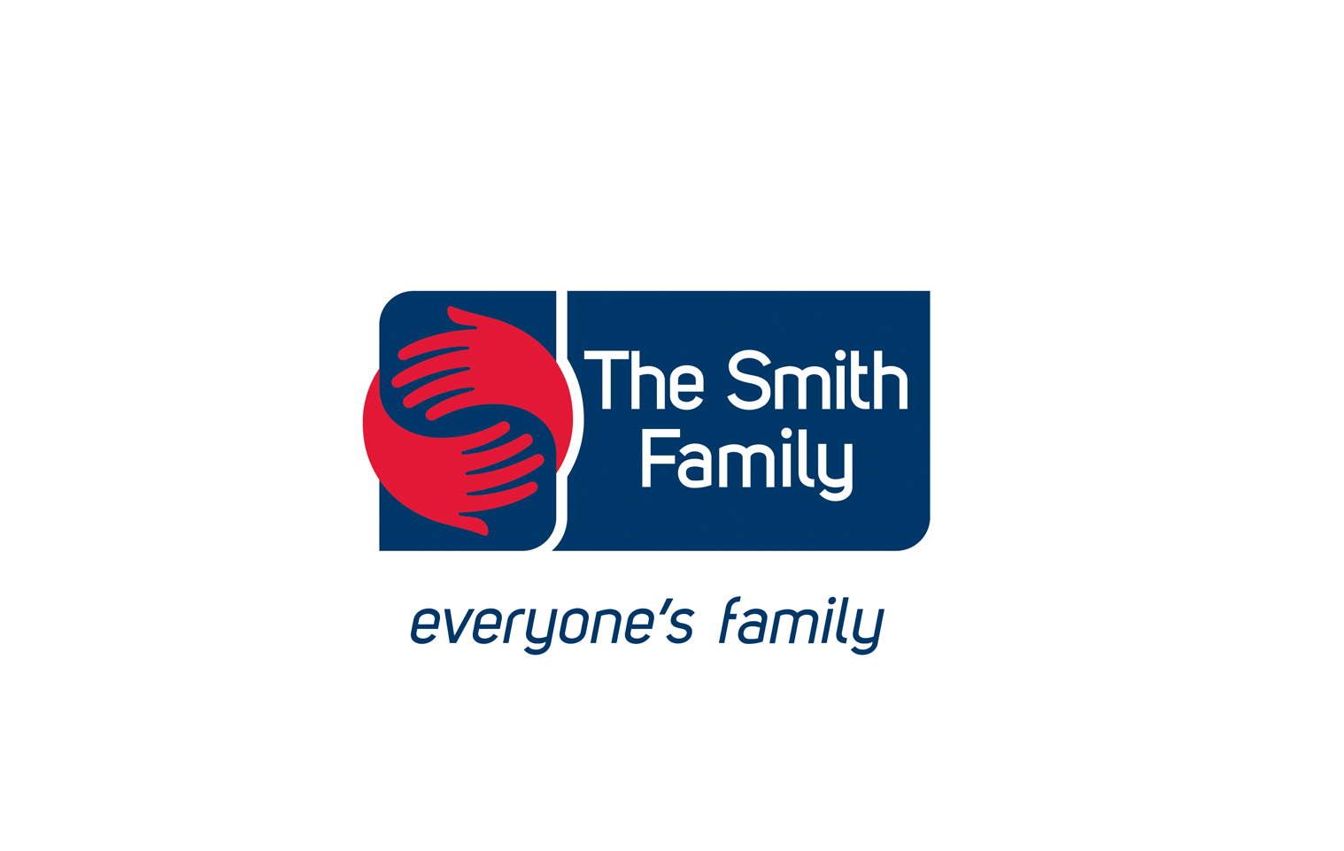the_smith_family